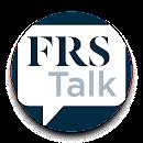 FRHI Talk file APK Free for PC, smart TV Download