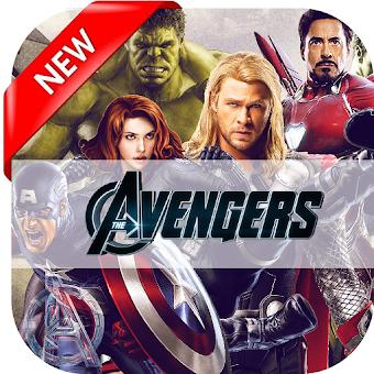 Avengers Infinity War Funny Quotes 1 0 Hileli APK indir Mod