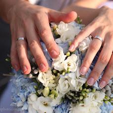 Wedding photographer Oleg Ivanovich (olegasphoto). Photo of 06.08.2014
