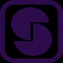 Systopic Brand Presentation icon
