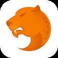 Yo Browser – Fastest Browser apk