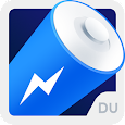 DU Battery Saver - Power Saver apk