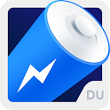 DU Battery Saver - Power Saver icon