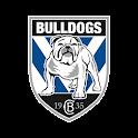 Canterbury-Bankstown Bulldogs icon