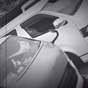 ハイエース  5型 S-GL改 のカスタム事例画像 波平【R-STYLE】さんの2020年04月04日11:12の投稿