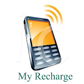 My Recharge Mobile