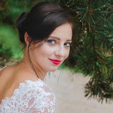 Wedding photographer Evgeniya Drozd (janedrozd). Photo of 20.09.2016
