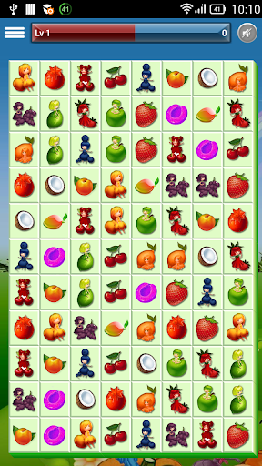 Onet Connect Fruit 2016 HD