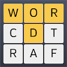 com.wixot.wordcraft
