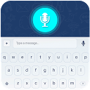 Voice Typing In All Language : Speech to Text APK