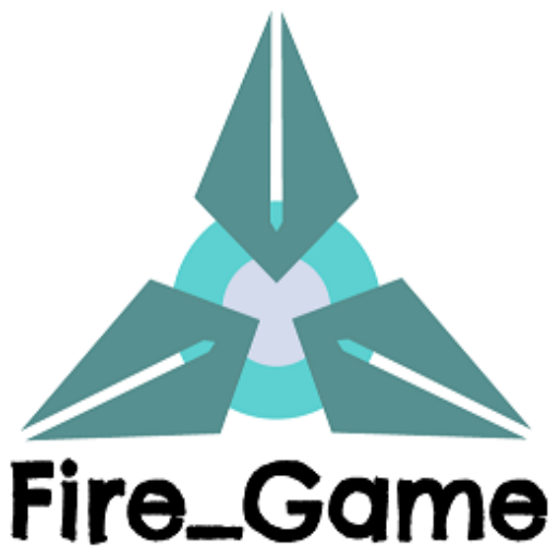 Fire_Game avatar image