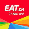 EAT.ch - Order food online icon