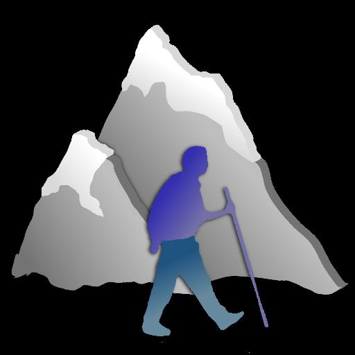 AlpineQuest Off-Road Explorer (Lite) file APK for Gaming PC/PS3/PS4 Smart TV