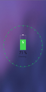 Battery Recovery - Enhance Life of Your Battery