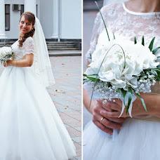 Wedding photographer Irina Sunchaleeva (IrinaSun). Photo of 27.09.2013