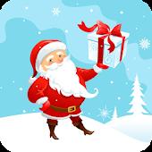 The ultimate Christmas App 2018 Mod