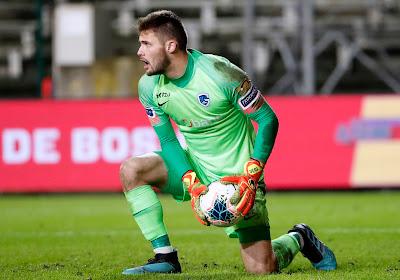 Deal done: Exit Thomas Didillon bij Anderlecht, Cercle Brugge en Genk profiteren