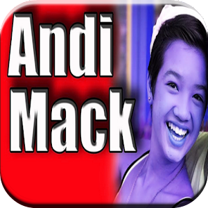 Andi Mack Theme Episodes Video
