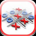 Tic Tac Toe Free Classic Pro icon