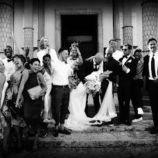 Wedding photographer Stefano Franceschini (franceschini). Photo of 28.06.2018