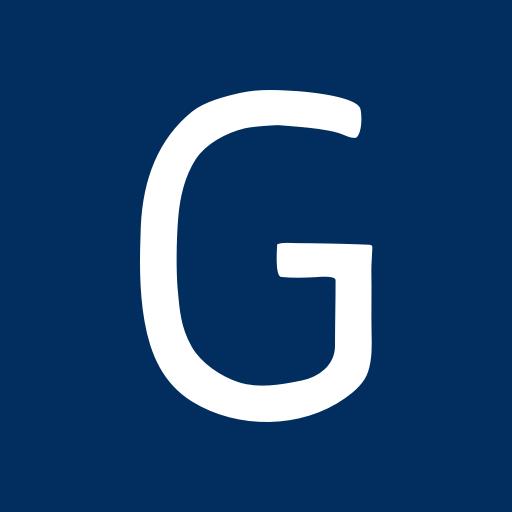 Geisinger Rx