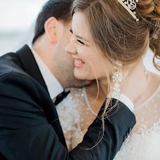 Wedding photographer Oleg Semashko (SemashkoPhoto). Photo of 30.08.2017