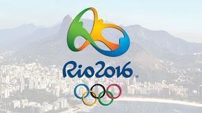 Juegos Olímpicos Río 2016 thumbnail
