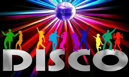 Disco Music FM Radios