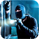 Thief robbery simulator: Bank & house robbery game Download for PC Windows 10/8/7
