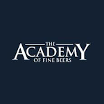 Logo for Academy of Fine Beers