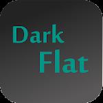 DarkElegantUi - Cm12/12.1 v1.4