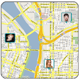 Find My Friends Pro apk