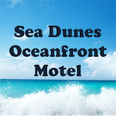 Sea Dunes Oceanfront Motel