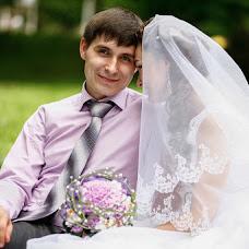 Wedding photographer Olga Tarasova (otarasova). Photo of 03.12.2013