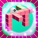 Roborun - Exciting Combination icon