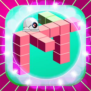 Roborun – Exciting Combination for PC and MAC