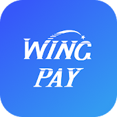 WingPayWallet