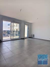 Maison 3 pièces 63,92 m2