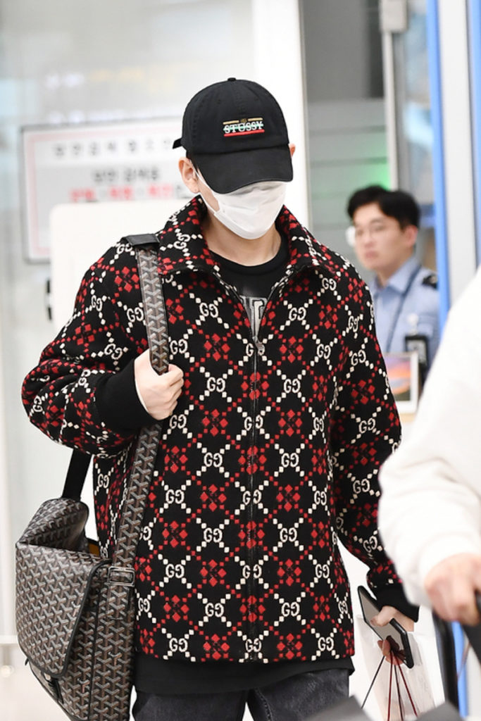 191018-Block-B-Zico-Incheon-Airport-3-683x1024