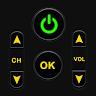 codematics.universal.tv.remote.control