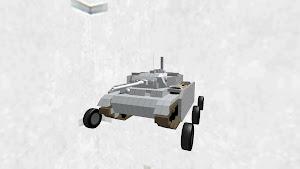 Pz.Kpfw.Ⅲ Ausf M full