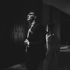 Wedding photographer Anatoliy Atrashkevich (Anatoli-A). Photo of 19.02.2018