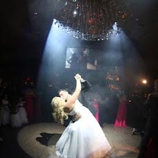 Wedding photographer Damian C (c). Photo of 12.12.2014