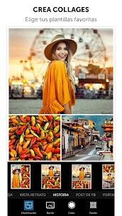 PicsArt Photo Studio: Editor de Fotos y Collages 1