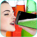 i Drink Soda Free Simulator icon