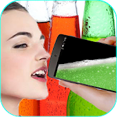i Drink Soda Free Simulator