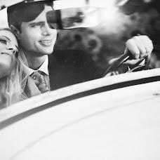Wedding photographer Marcel Gejdos (totojeventure). Photo of 24.08.2014