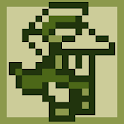 Timing Hero PV: Retro Fighting Action RPG icon