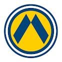La Salle University icon