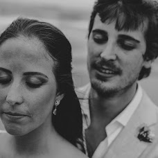 Wedding photographer Mauricio Gomez (mauriciogomez). Photo of 19.12.2017